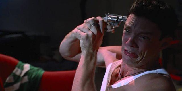 Cursus Fatal (1998)