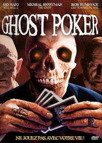 Ghost Poker (2007)