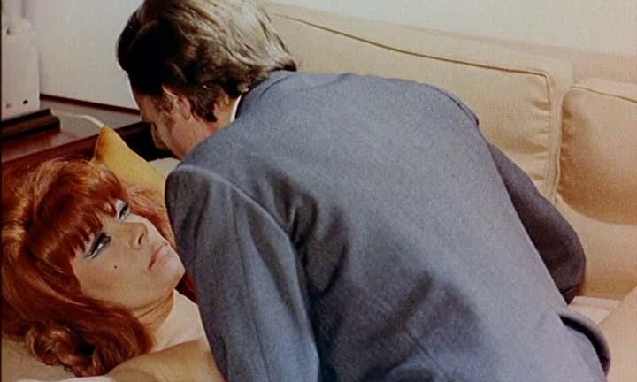 Necronomicon (1968)