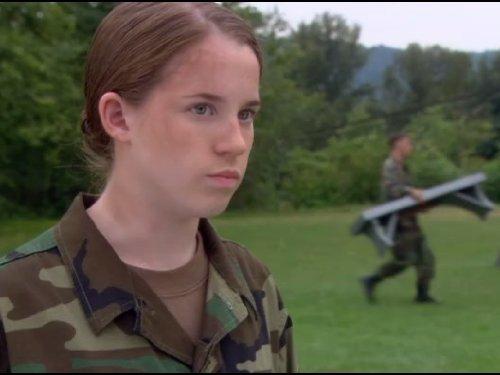 Dead Like Me - Saison 2 (2004)