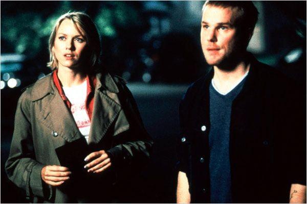 L'Ascenseur - Niveau 2 (2001)