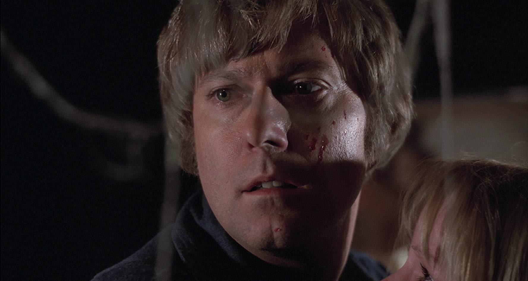 Hallucinations (1978)
