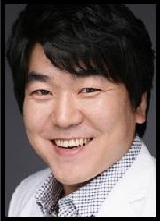 Yun Je-Mun