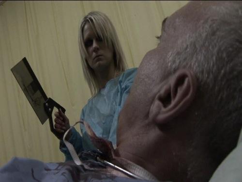 Killer Killer (2007)