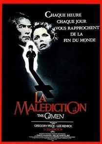 La Malédiction (1976)
