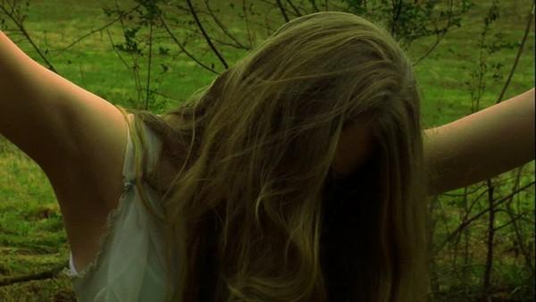 Zombie Lover (2008)