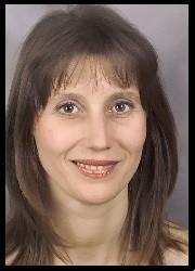 Svetlana Smoleva