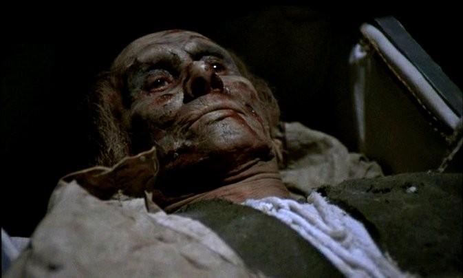 Zoltan - Le Chien Sanglant De Dracula