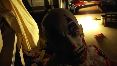 Fears Of Clowns 2 (2007)
