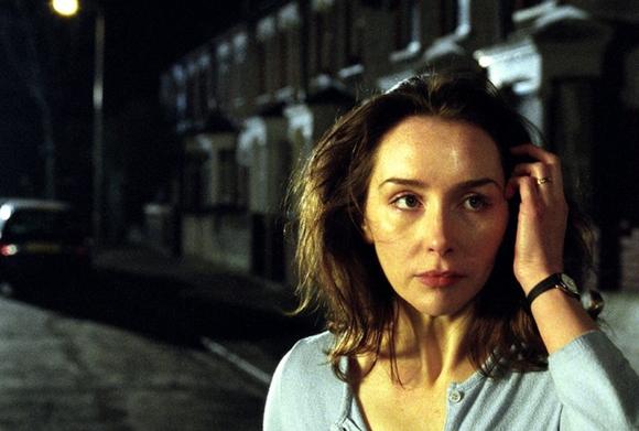 Killing Angel (2001)