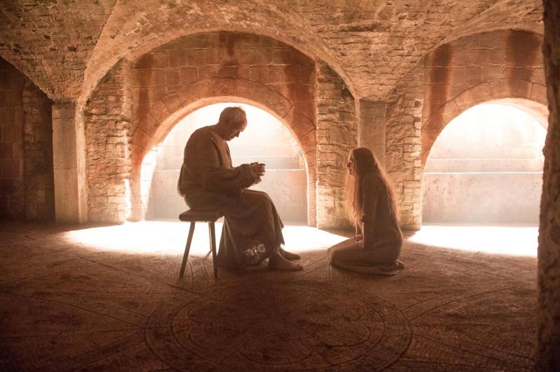 Game Of Thrones - Saison 5