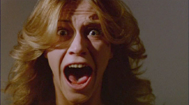 Rage (1977)