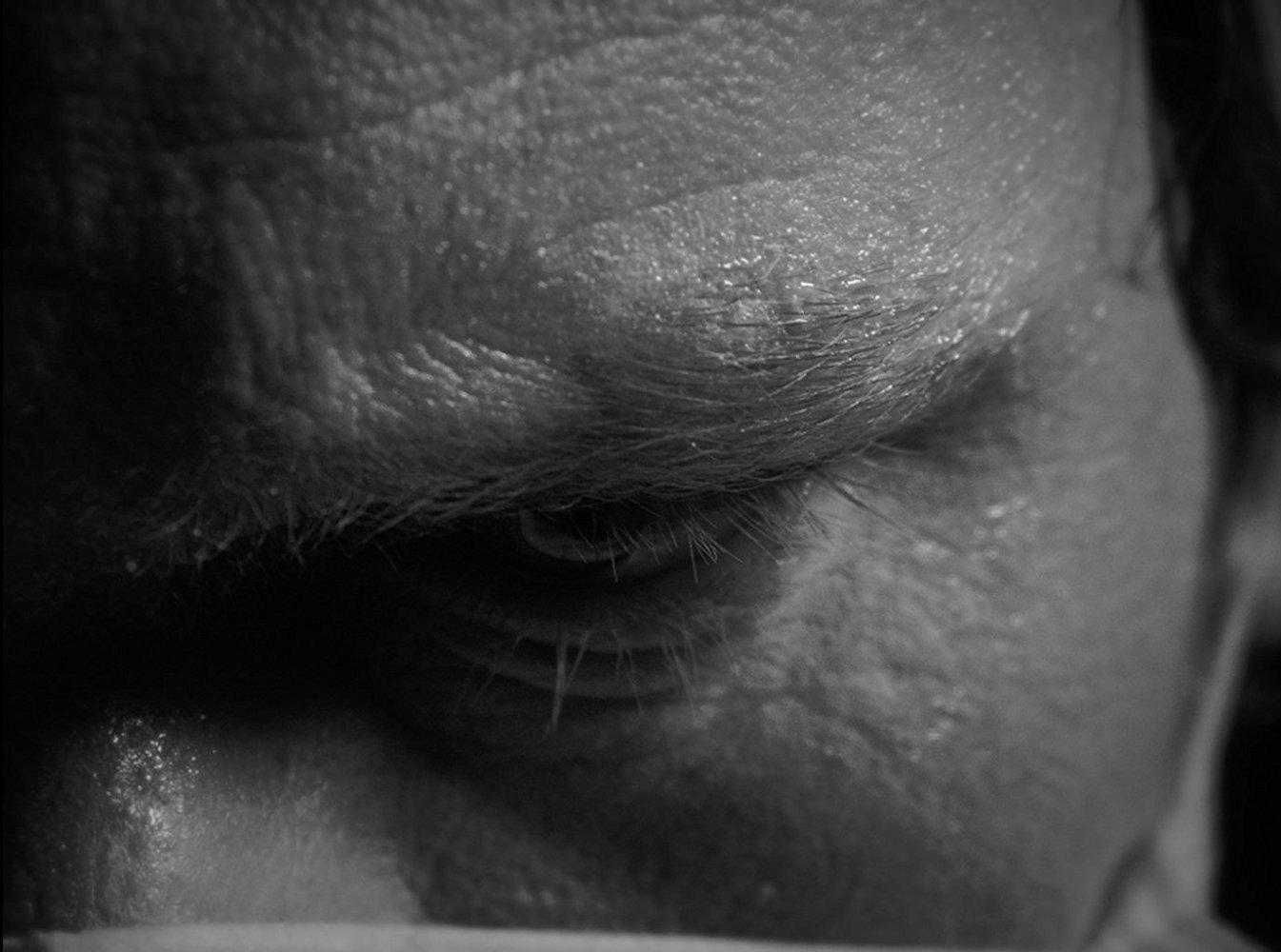 La Filles Aux Deux Visages (2016)