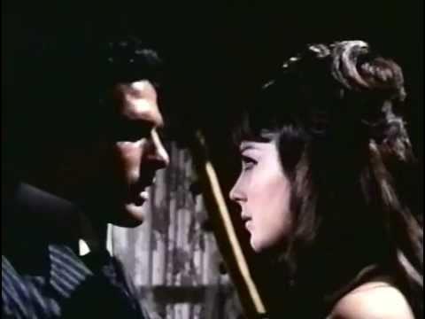 Macabre Sérénade (1968)