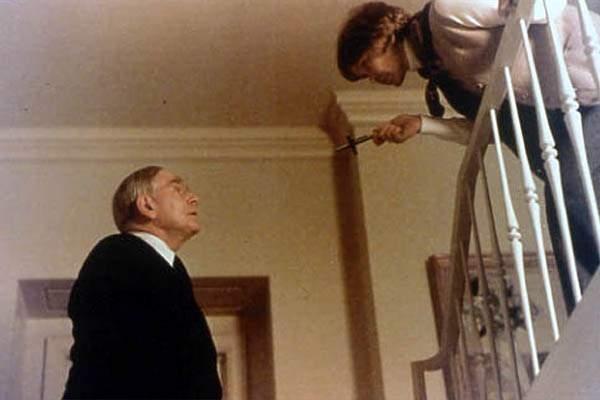 L'Exorciste (1973)