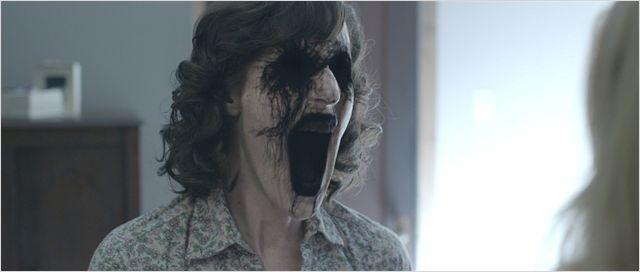 Les Portes De L'Enfer - La Légende De Stull de Anthony Leonard III - 2013 / Epouvante - Horreur