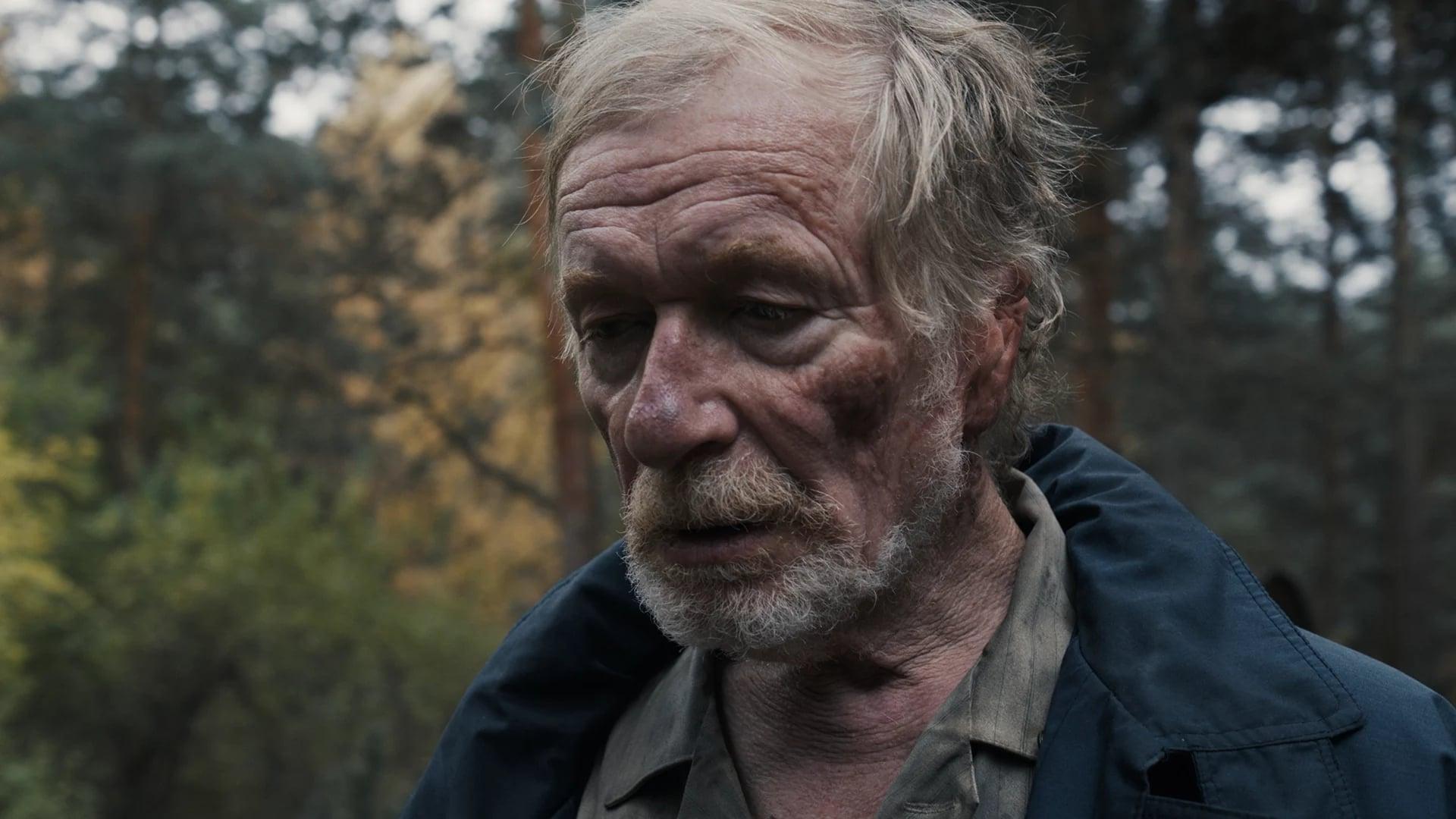 Dark - Saison 1 (2017)