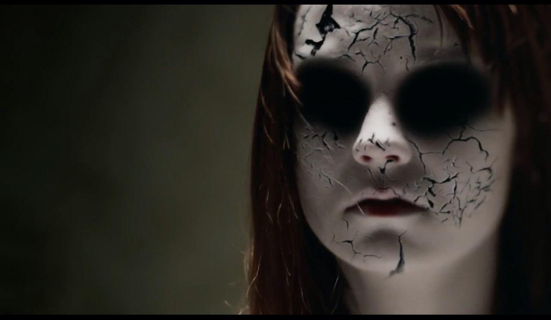 Evangeline (2013)