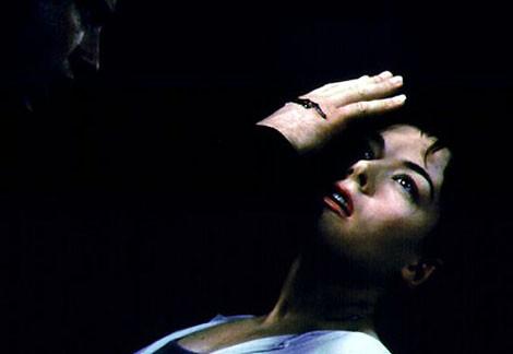 Dracula 2001 de Patrick Lussier - 2000 / Horreur