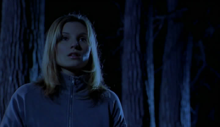 Evil Breed : The Legend Of Samhain (2003)
