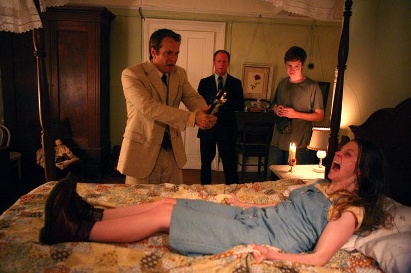Le Dernier Exorcisme (2010)