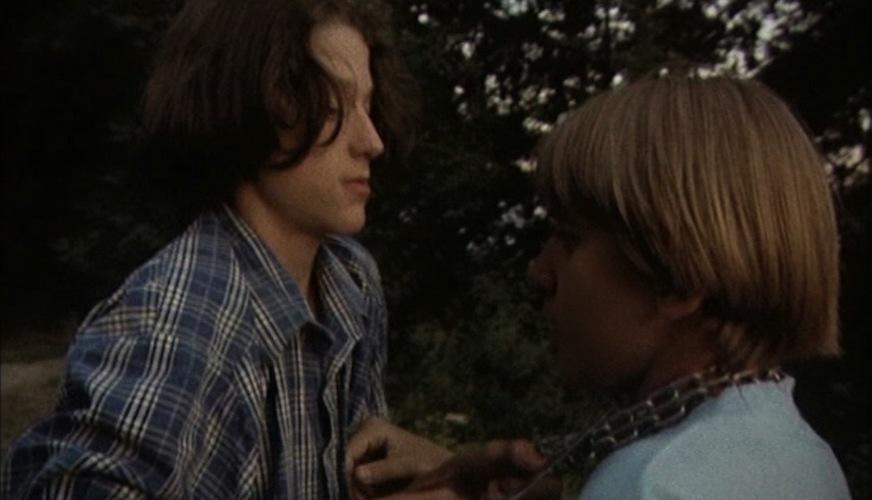 Décadence (1999)