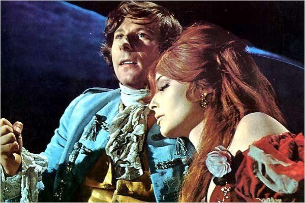 Le Bal Des Vampires (1967)