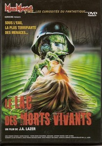 Le Lac Des Morts-Vivants