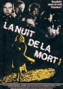 La Nuit De La Mort