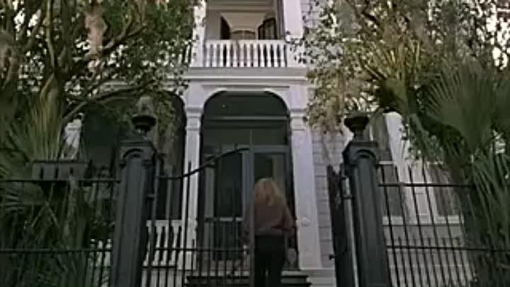 Spirit (2001)