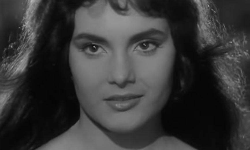 Les Mains d'Orlac (1960)