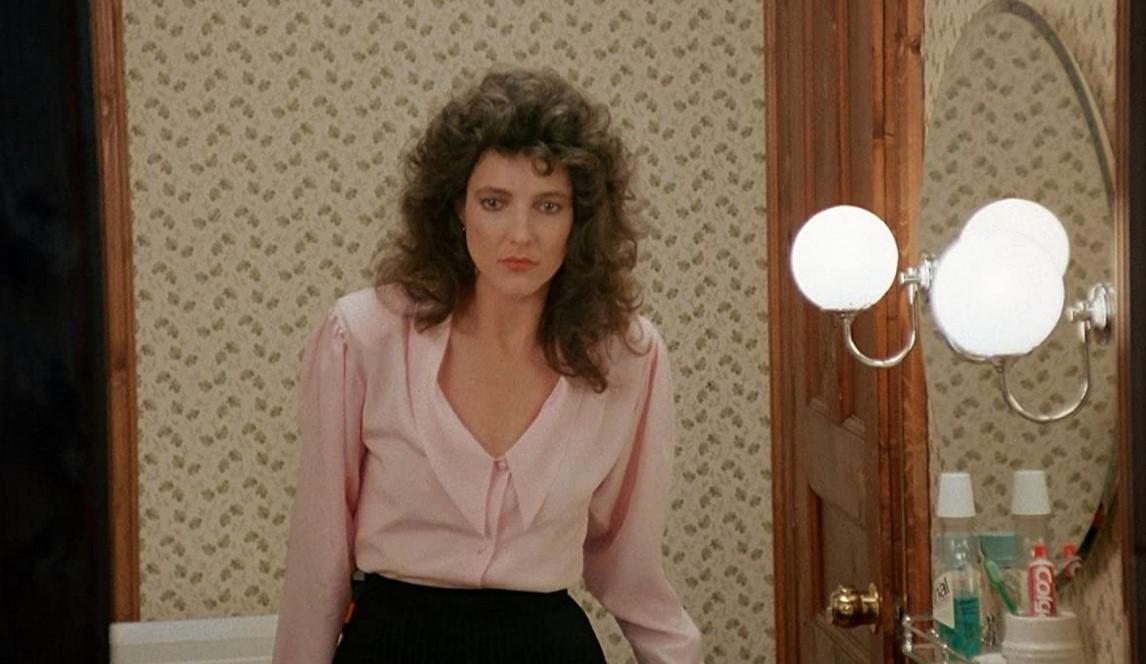 Le Visiteur (1987)