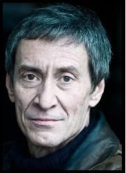 François Levantal