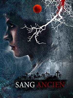Sang Ancien (2018/de Denise Channing)
