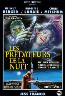 Les Prédateurs De La Nuit