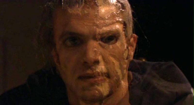Grim Reaper (2007)