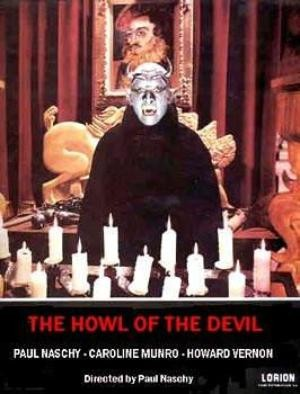 The Howl Of The Devil