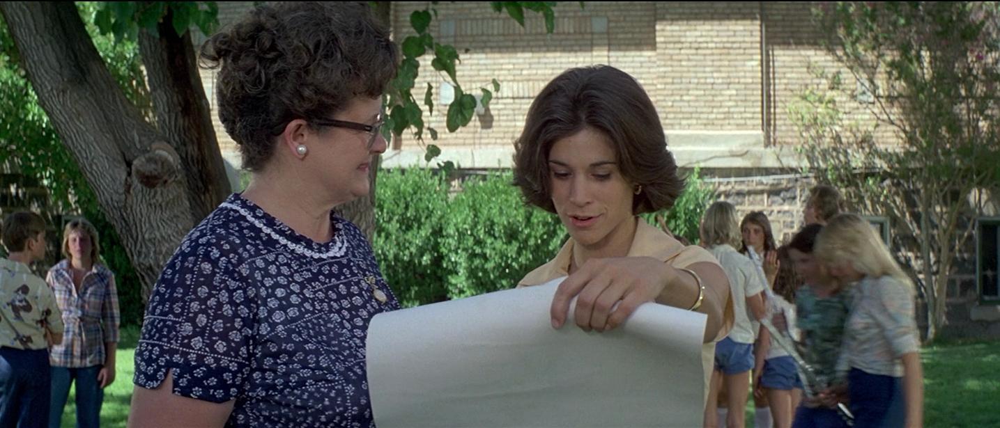 Enfer Mécanique (1977)