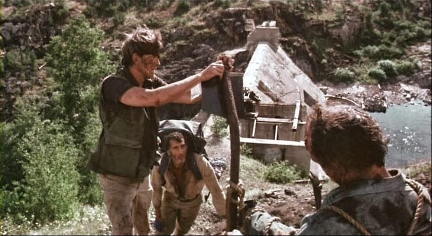 Rituals (1977)