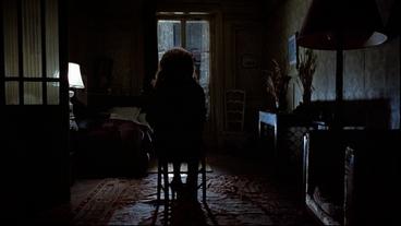 Le Locataire de Roman Polanski - 1976 / Thriller