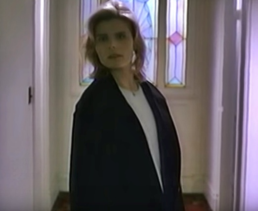 Esprit Maléfique (1996)