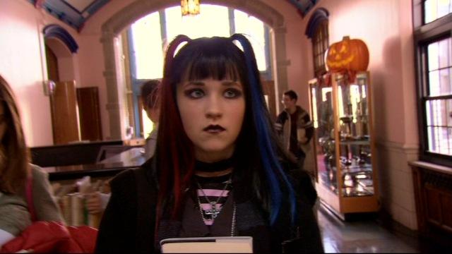 Le Livre Maléfique (2007)