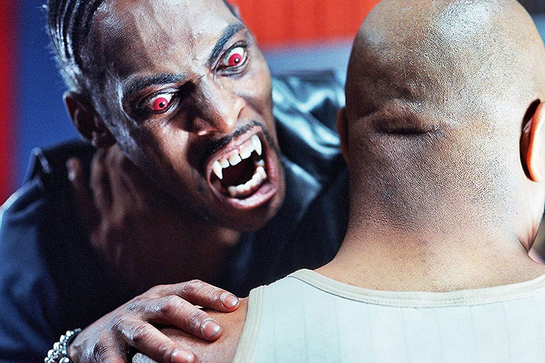 Dracula 3K (2004)