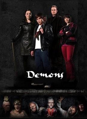 Démons