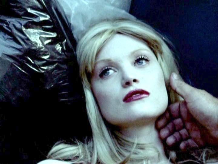 Dead Doll (2004)