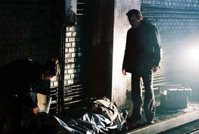 Terreur Point Com (2002)