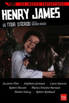 La Tour d'Ecrou (1974/de Raymond Rouleau)