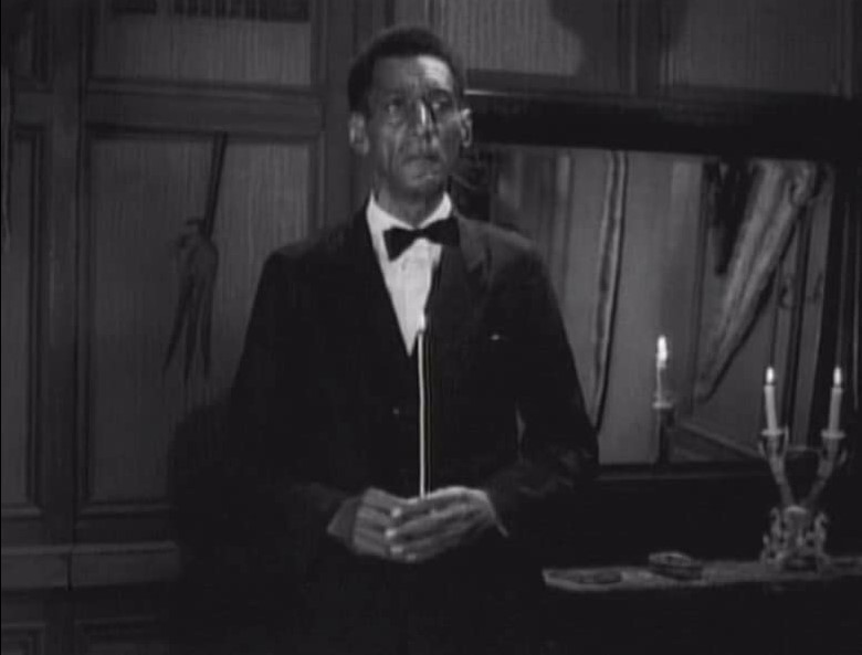 Le Roi Des Zombies (1941)