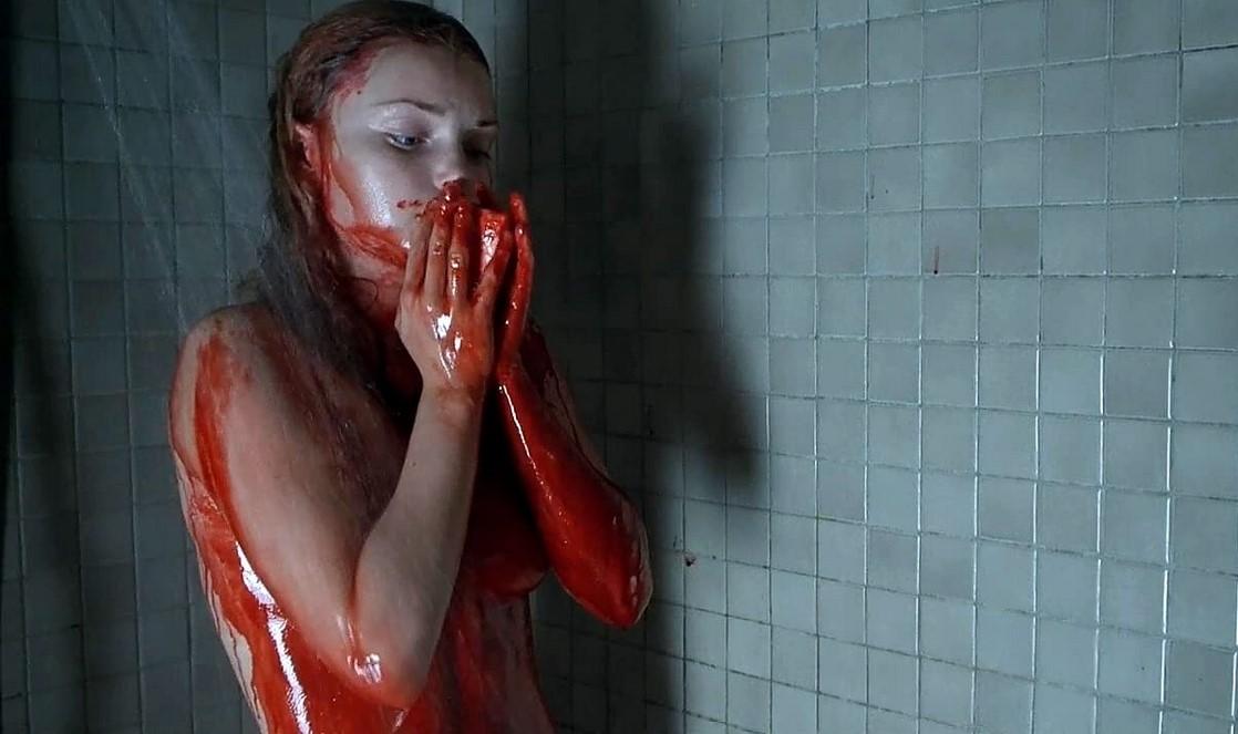 Les Vampires Du Désert (2001)