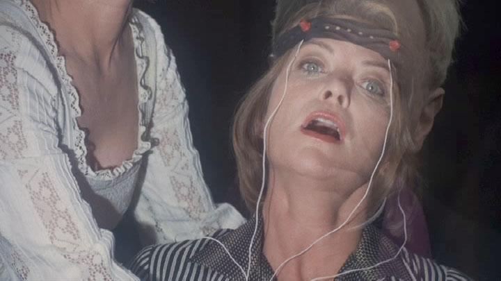 L'Exorciste 2 - L'Hérétique (1977)
